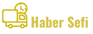 Habersefi – Auto, Cars and Bikes